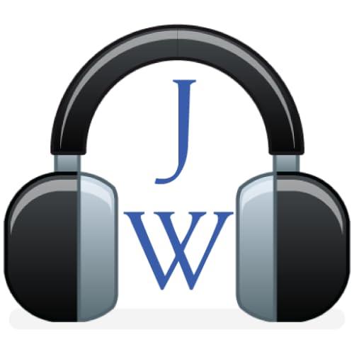 JW Podcaster