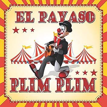 El Payaso Plim Plim (Remix)