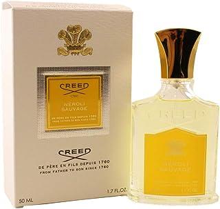 Creed Neroli Sauvage Eau de Parfum, 1 opakowanie (1 x 50 ml)
