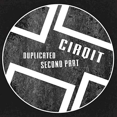 CirQit
