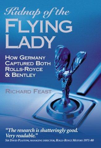 10 best rolls royce flying lady for 2020