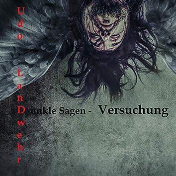 Dunkle Sagen - Versuchung (Live)
