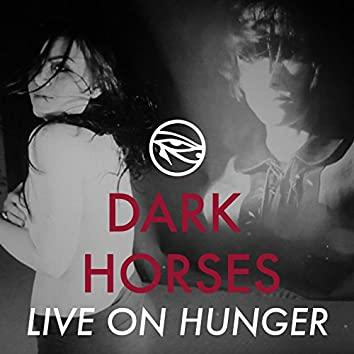 Live On Hunger