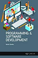 Programming & Software Development Front Cover