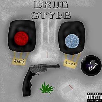 Drug Style