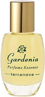 Terranova   Perfume (Gardenia)