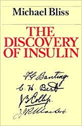 Breaking Drug News: Eli Lilly to sell 50% Cheaper Generic Insulin 2