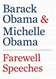 Farewell Speeches (English Edition) - Format Kindle - 9781612196893 - 3,94 €