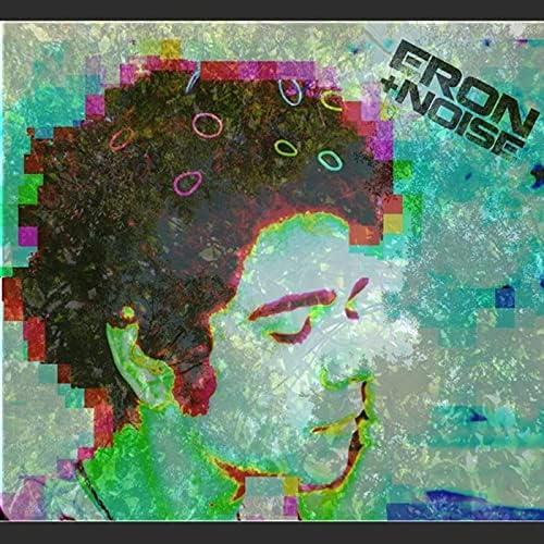 Eron+Noise