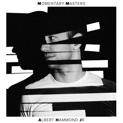 Momentary Masters [Vinilo]