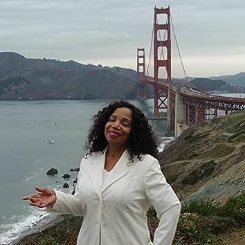 Golden Gate Getaway