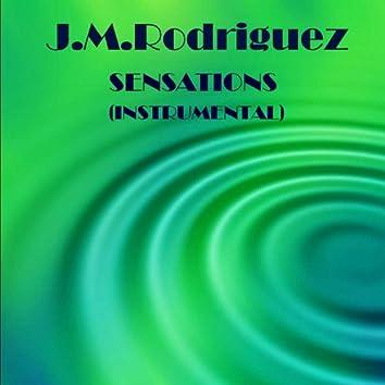 Sensations (Instrumental Mix)