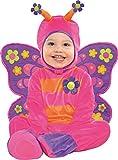 Costumi di carnevale coating .'Flutterby Butterfly Butterfly' Mon 12,6