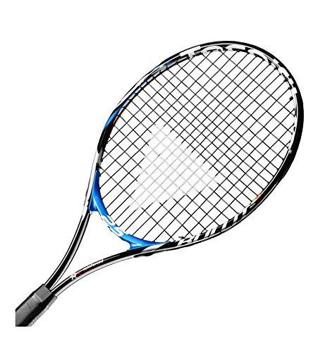 Tecnifibre Bullit 25 Junior Tennisschläger