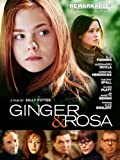 Ginger & Rosa poster thumbnail