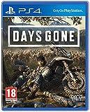 Days Gone - PlayStation 4 [Edizione EU]