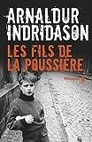 Les fils de la poussière (Bibliotheque nordique) - Format Kindle - 9791022608268 - 14,99 €