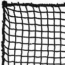 Aoneky Golf Sports Practice Barrier Net