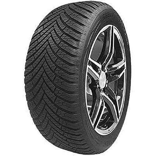 Linglong GreenMax All Season 205/45 R17 88V GTAM T261962 - Neumáticos para todo el año sin llanta