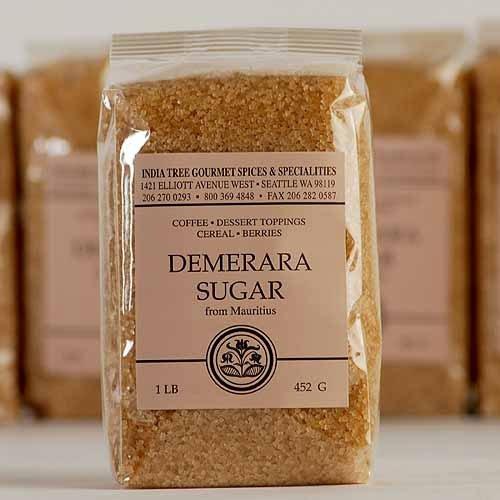 Sugar 1 year warranty - Mauritius Demerara Our shop OFFers the best service