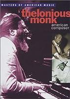American Composer [DVD]