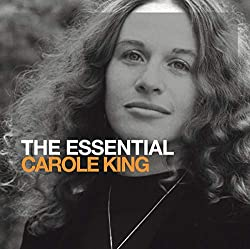 The Essential Carole King (Coffret 2 CD)