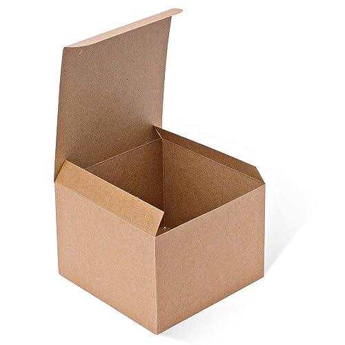 Gift Boxes For Bridesmaids Amazon Com