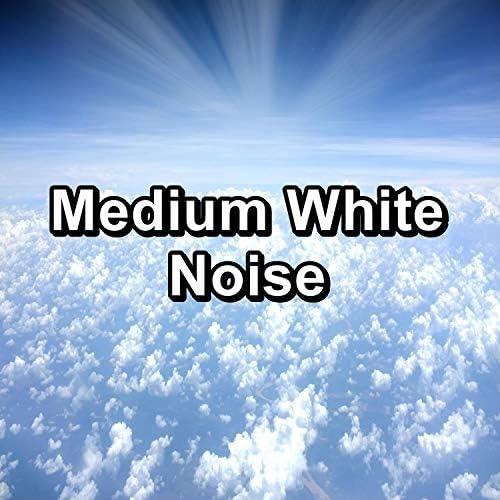 Brown Noise 2016, Brown Noise Deep Sleep Baby & Brown Noise for Sleep