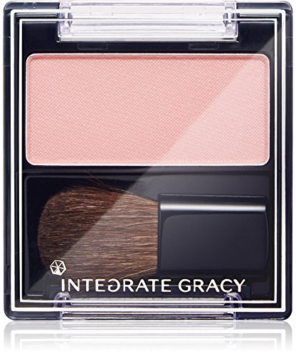 Integrate Gracy Cheek Color Pink 300
