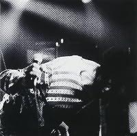 チキンダンサーズ 90年9.21 京都ミューズホール