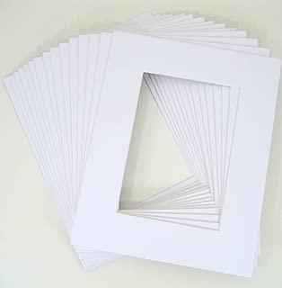 mat for 12x18 print