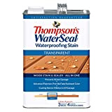 THOMSONS WATER SEAL TH.041851-16