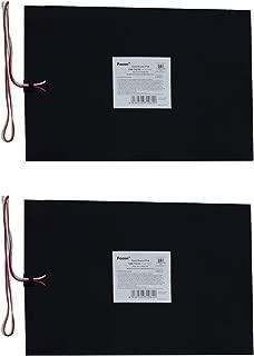 RV Tank Heater Pad | 12