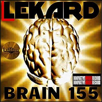 Brain 155