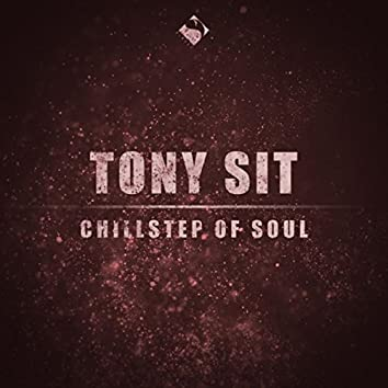 Chillstep of Soul