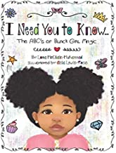 Best books about black girl Reviews