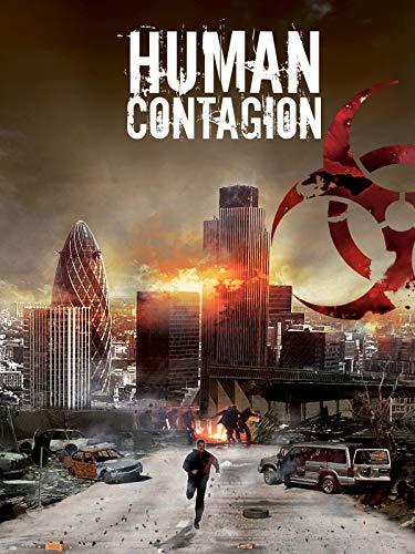 Human Contagion: Se battre pour survivre
