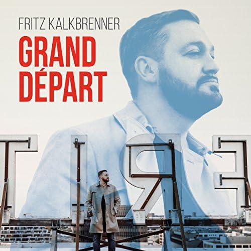 Fritz Kalkbrenner
