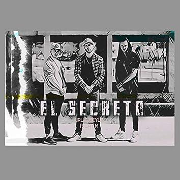 El Secreto (feat. Jay M)