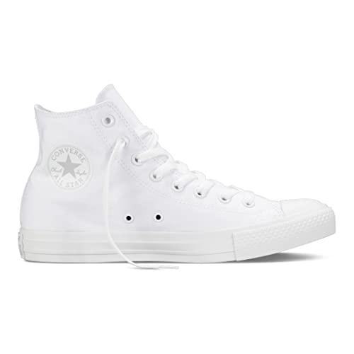 Converse Chuck Taylor All Star 2018 Seasonal High Top Sneaker cdef5fecd3