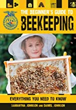 where do you find beeswax