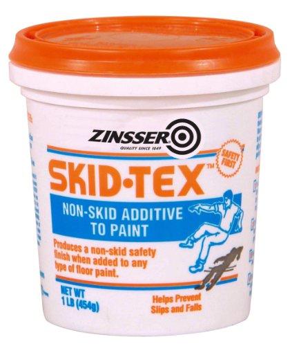 Rust-Oleum 22242 1-Pound Pail ST30 Skid-Tex