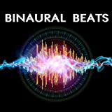 Brainwave (Brainwaves and Isochronic Tones for Relaxation and Meditation)