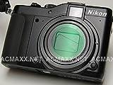 ACMAXX Multi-Coated Lens Armor UV Filter for...