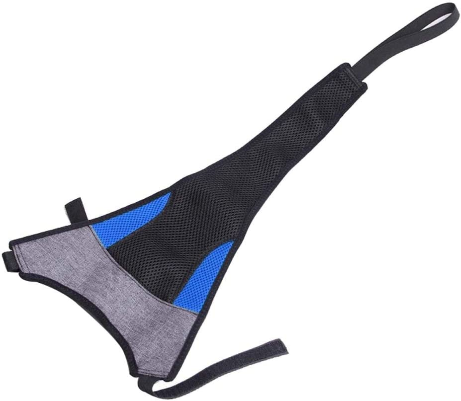 Almencla Trainer Spring new work one after another Absorbs Sweat Cover Bike Frame Ro Max 71% OFF Guard