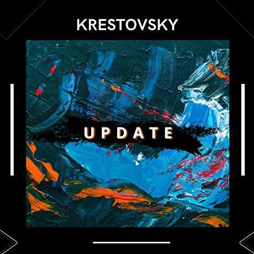 Krestovsky