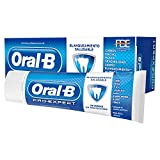 Oral B Pro-Expert Pasta Dental Blanqueante - 75 ml