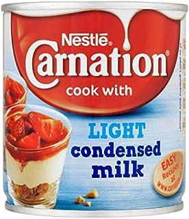 Amazon.es: British Essentials - Leche / Lácteos y alimentos para ...