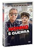 Nonno Questa Volta E' Guerra (DVD)...