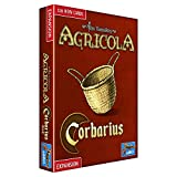 Lookout Games Agricola: Corbarius Deck Expansion